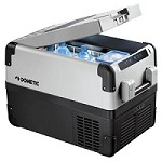 Dometic CFX-35W Portable Cooler Freezer WiFi Capable