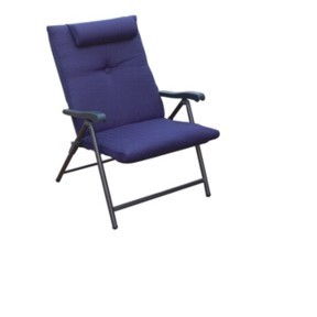 Fantastic Chair Prime Plus 24 Inch Width Between The Arms 300 Pound Weight Capacity Folding California Blue Cjindustries Chair Design For Home Cjindustriesco