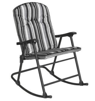 Groovy Chair Cambria Rocker Chair 18 1 2 Inch Between The Arms 250 Pound Weight Capacity Cjindustries Chair Design For Home Cjindustriesco
