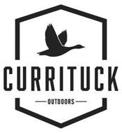 Currituck Cooler Divider For 30 Quart Coolers