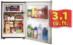Rv Refrigerator Norcold Portable Marine Series Ac Dc Ev