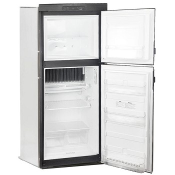 Dometic DM2662 Refrigerator Americana Plus No Ice Maker