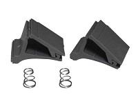 Dometic Patio Awning Slider Catch Assembly