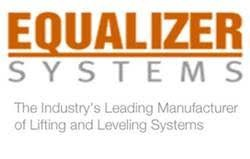 Equalizer Systems Bracket Box For 8657NTP