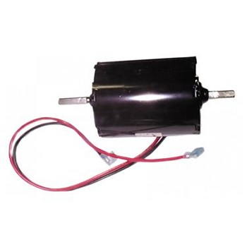 Furnace Motor 37357 Replacement For Atwood 8531 35 Iii And