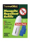 ThermaCell 48 hr refill kit