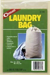 rv Laundry Bag