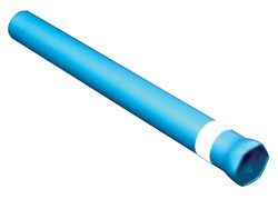 Winegard Antenna Tool for Sensar Antenna