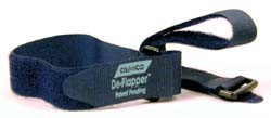 Rv Awning De-Flappers Repl. Straps - 13