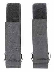 Camper Awning Arm Safety Straps