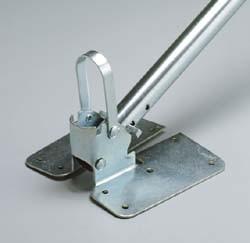 Rv Fold Up Table Leg 30 1 2 Inch