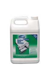 Rubber Roof Cleaner 1 Gallon