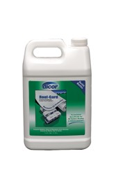 Rv Roof-Gard Rubber Roof UV Protectant 1 Gallon