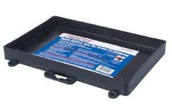 Battery Tray Group 27-31