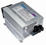 RV Converter/Charger-40 Amps-Inteli Power 9100