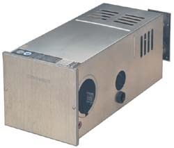 NT-S Series Ducted RV Furnace, 19,000 BTUs,  2019