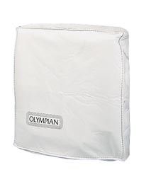 RV Dust Cover for 79-1993
