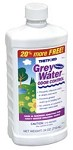 Gray Water Odor Control by Thetford, 24oz.