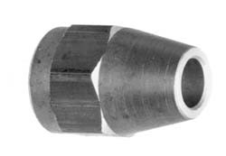 Flare Nut, 1/4""