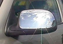99-03 Chevy and GMC Customer Towing Mirrors