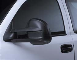 Extendable Replacement Mirrors-'98-01 Dodge Ram