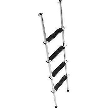 "60"" Interior RV Bunk Ladder"