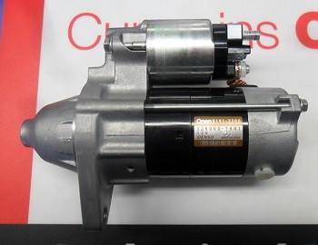 Generator Starter, For Cummins Onan Generator