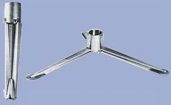 Rv Table Porta Leggs