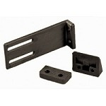 Refrigerator Door Latch
