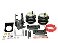 Firestone Ride-Rite Kit 2452
