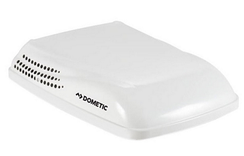 Dometic 3314471 001 Penguin Ii White Replacement Rv Air