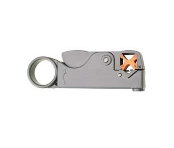 Cable Stripper - Adjustable