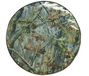 Adco Covers Spare Tire Cover Camouflage 8759