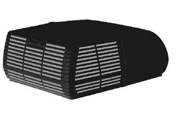 Coleman Mach 3 Power Saver 48008-969 Black