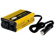 Go Power 175 Watt Modified Sine Wave Inverter