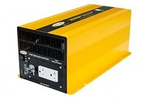 Go Power Pure Sine Inverter 3000 Watts