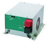 Xantrex Freedom 458 Inverter\Charger 2500W\130A