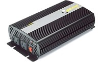 Xantrex XPower 1000 Watt Power Inverter