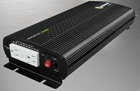Xantrex XPower 1500 Watt Power Inverter