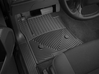 Weathertech Cargo Liner Black Toyota 4runner 2010 2015
