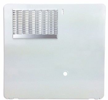 Water Heater Access Door Replacement For Atwood 10 Gallon Arctic White
