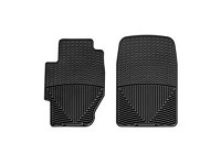 Weathertech Floor Mat Ford Superduty 2011+