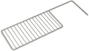 Refrigerator Shelf Replacement For Norcold N62X/ N82X/ NX61X/ NX81X Series Refrigerators